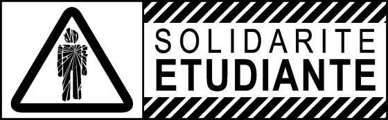 fage-solidarité-étudiante